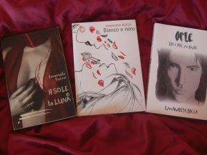 i miei tre libri 003