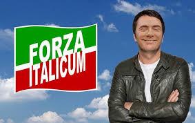 forza italicum