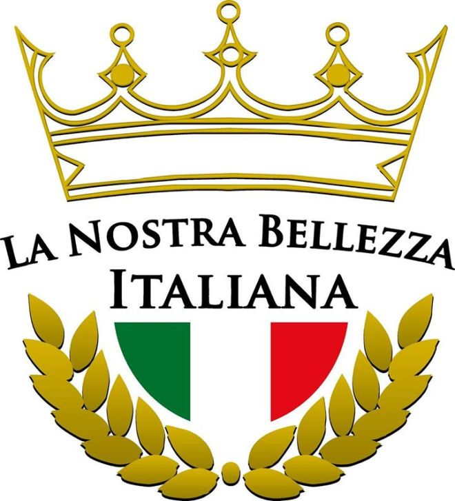 LA NOSTRA BELLEZZA ITALIANA