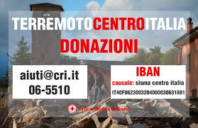 terremoto-donazioni