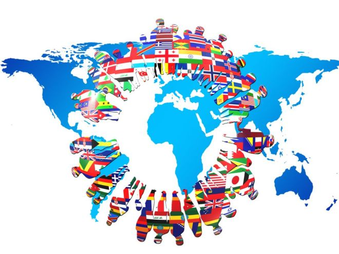 la-globalizzazione-ha-fatto-dietrofront