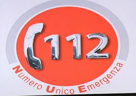 NUE 112